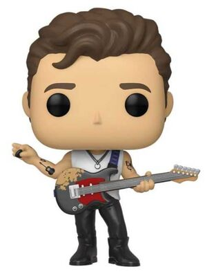 SHAWN MENDES FIG 9CM POP SHAWN MENDES