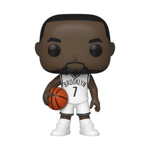 NBA FIG 9CM POP KEVIN DURANT (NETS)