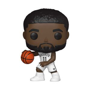 NBA FIG 9CM POP KYRIE IRVING (NETS)