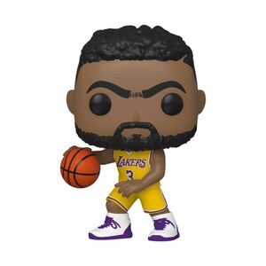 NBA FIG 9CM POP ANTHONY DAVIS (LAKERS)