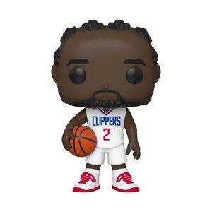 NBA FIG 9CM POP KAWHI LEONARD (CLIPPERS)