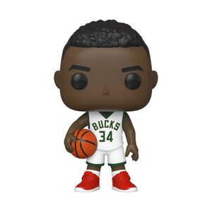 NBA FIG 9CM POP GIANNIS ANTETOKOUNMPO (BUCKS)