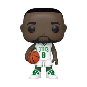 NBA FIG 9CM POP KEMBA WALKER (CELTICS)