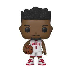 NBA FIG 9CM POP RUSSELL WESTBROOK (ROCKETS)