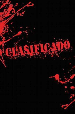 CIVIL WAR II: EL CAIDO (PORTADA ALTERNATIVA)