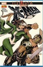 X-MEN VOL.3 #053. LEGADO