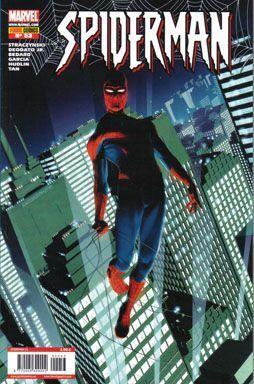 SPIDERMAN #053