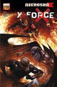 X-FORCE VOL.3 #022