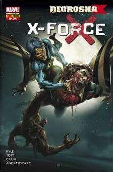 X-FORCE VOL.3 #024