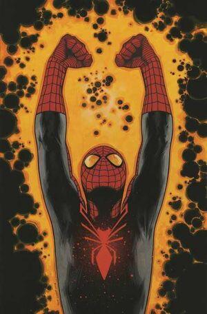 SPIDERMAN SUPERIOR #02