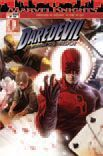 MARVEL KNIGHTS: DAREDEVIL ED. ESPECIAL #048