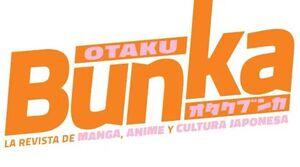 OTAKU BUNKA #23
