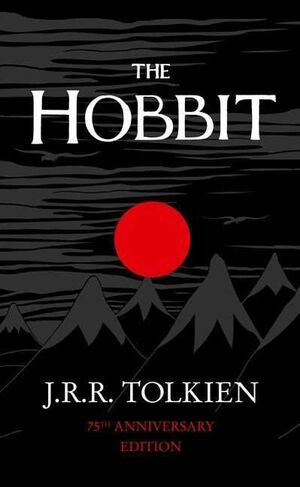 THE HOBBIT (INGLES)