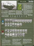 AXIS & ALLIES EASTERN FRONT 1941-1945 MAPAS
