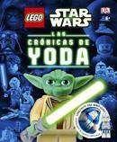 LEGO STAR WARS. LAS CRONICAS DE YODA
