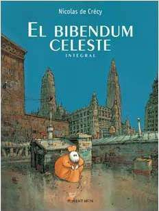 EL BIBEMDUM CELESTE INTEGRAL