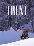 TRENT #02 (INTEGRAL)