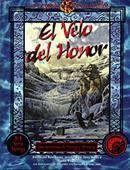 LA LEYENDA DE LOS 5A: EL VELO DEL HONOR