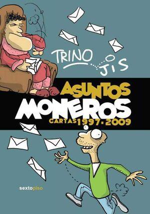ASUNTOS MONEROS