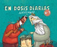 EN DOSIS DIARIAS #03