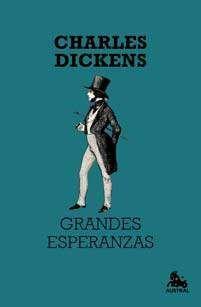GRANDES ESPERANZAS (BOLSILLO)