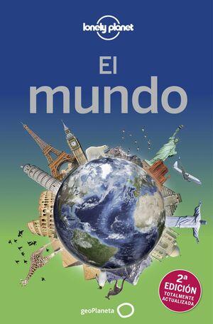 EL MUNDO (EDICION ACTUALIZADA)