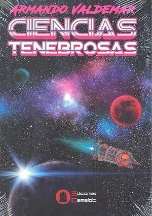 CIENCIAS TENEBROSAS