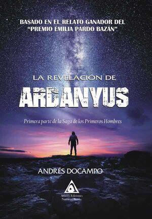 LA REVELACION DE ARDANYUS