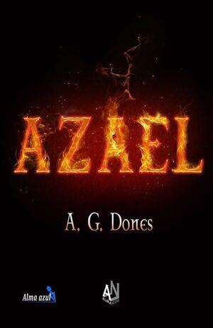 AZAEL