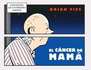 EL CANCER DE MAMA