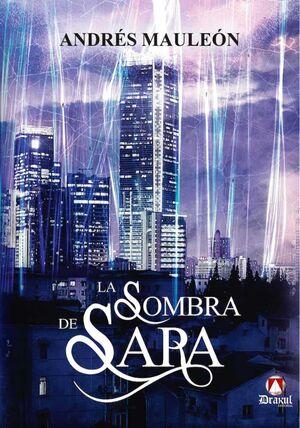 LA SOMBRA DE SARA