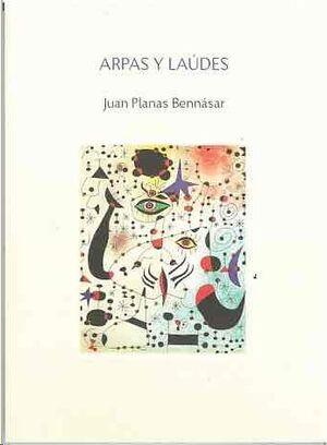ARPAS Y LAUDES
