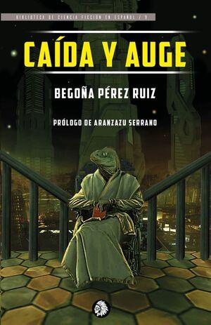 CAIDA Y AUGE