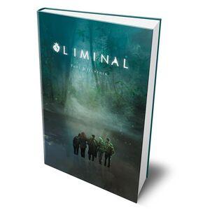 LIMINAL JDR