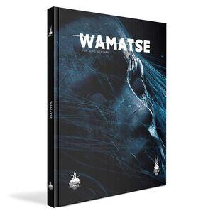 WAMATSE JDR