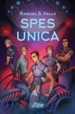 SPES UNICA