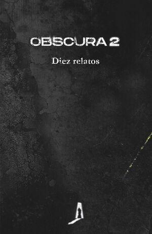 OBSCURA#02