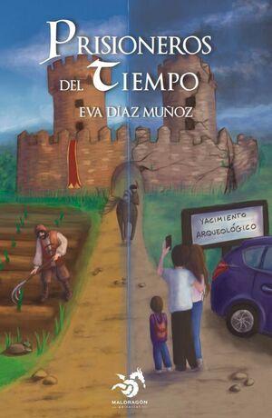 PRISIONEROS DEL TIEMPO