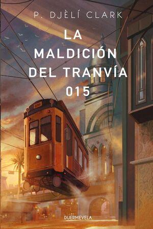 LA MALDICIÓN DEL TRANVÍA 015