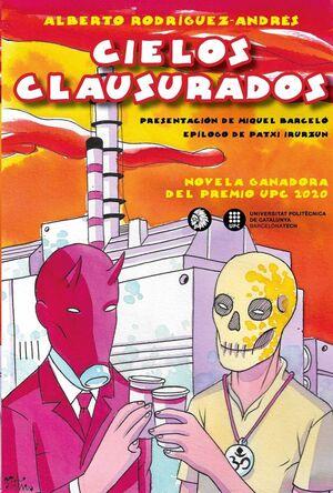 CIELOS CLAUSURADOS