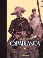 CAPABLANCA #02