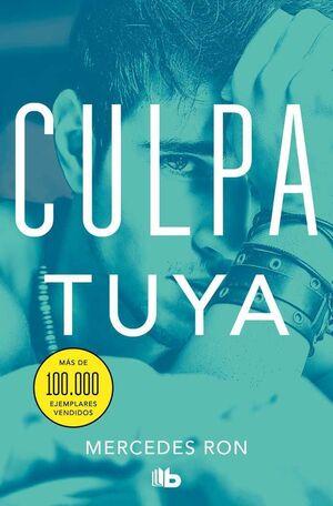 CULPABLES II. CULPA TUYA