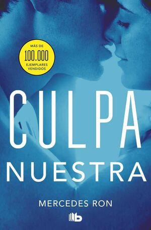 CULPABLES III. CULPA NUESTRA