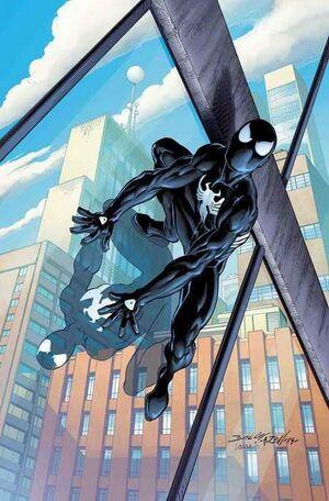 LEYENDAS DE MARVEL #02. SPIDERMAN