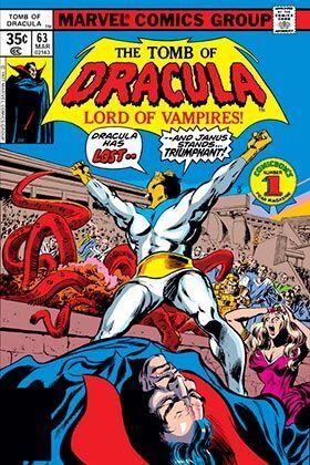 BIBLIOTECA DRACULA. LA TUMBA DE DRACULA #09. REGRESO A TRANSILVANIA!