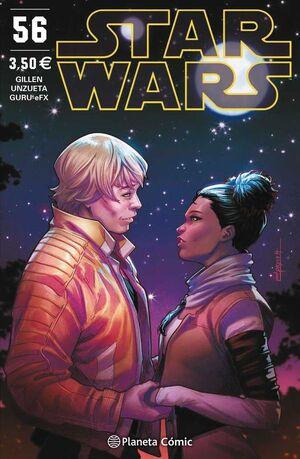 STAR WARS #056
