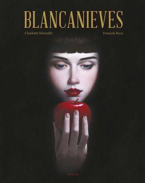BLANCANIEVES (EDELVIVES)