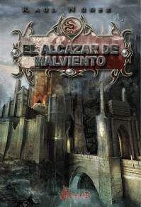 EL ALCAZAR DE MALVIENTO