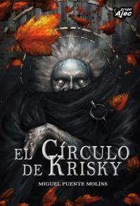 EL CIRCULO DE KRISKY