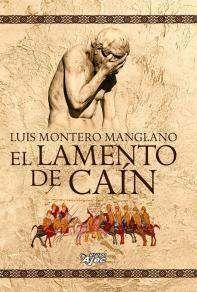 EL LAMENTO DE CAIN